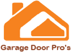 garage door repair roswell, ga