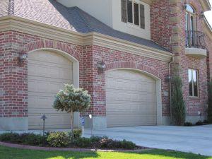 Garage Doors Roswell